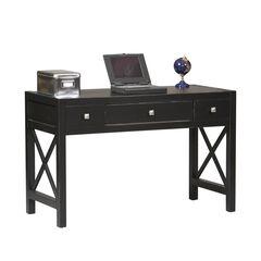 Anna Desk,