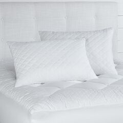 Isabella 2-Pack Pillow,