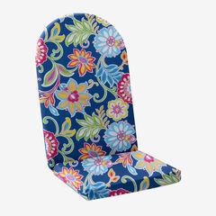 Adirondack Chair Cushion, GRANADA