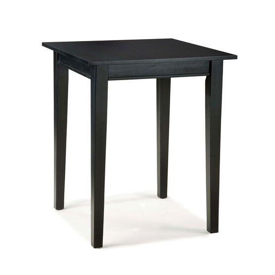 Bistro Table,