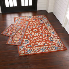 Anatolia 3-Pc. Rug Set with Runner,