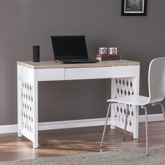 Wayliff Writing Desk,