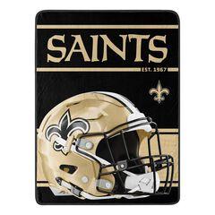 NFL MICRO RUN-SAINTS,