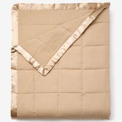 Down-Alternative Blanket,
