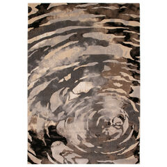 Liora Manne Fresco Storm Indoor/Outdoor Rug,