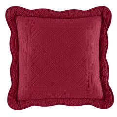 Florence 16' Square Pillow,