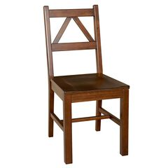Titian Chair,