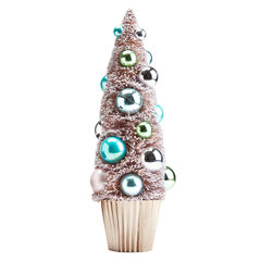 Large Cupcake Tabletop Tree ,