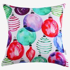 Ornaments Decorative Pillow,