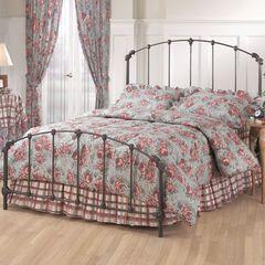 Hillsdale Bonita Bed Frame,