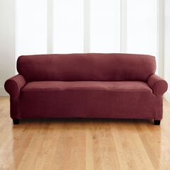 BH Studio® Brighton Extra-Long Sofa Slipcover,