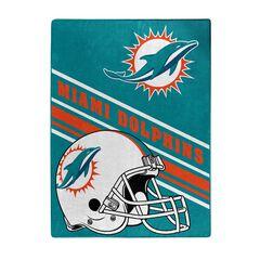 NFL RASCHEL SLANT-DOLPHINS,