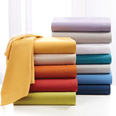 BrylaneHome® Studio Extra-Deep Sheet Set ,