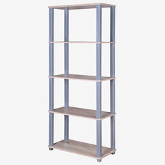 College Collection Shelf Rack,