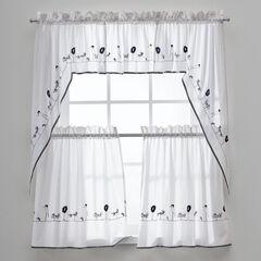 Birdland Window Collection,
