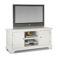Naples TV Stand,
