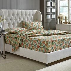 Bed Tite™ 300-TC. Printed Sheet Set,
