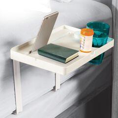 Bedside Table,