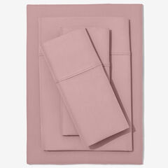 BH Studio 1000-TC. Sheet Set, SILVER PINK