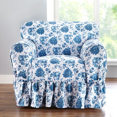 Chair Slipcover,