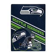 NFL RASCHEL SLANT-SEAHAWKS,