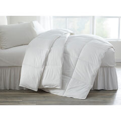 Coolmax Anti-Bacterial Comforter,