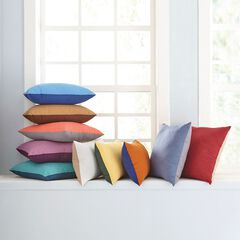 BH Studio Pillows,
