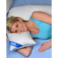 Contour® L-Pillow,