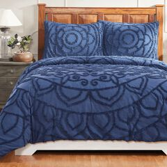 Cleo Comforter Set Collection,