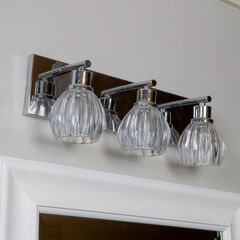 Adine Wall Sconce,