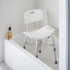 Deluxe Bath Bench,