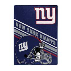 NFL RASCHEL SLANT-NY GIANTS,