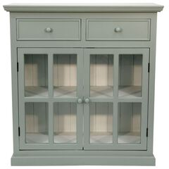 Layla Accent Cabinet,