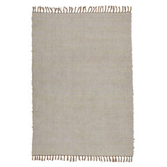 Serafina Large Hand-Woven Rug ,