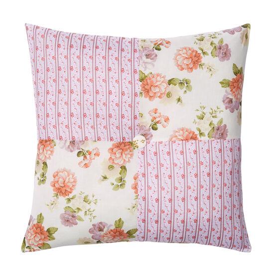 Alexis 16'Sq. Pillow,