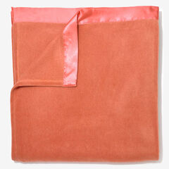 BH Studio® Luca XL Blanket,