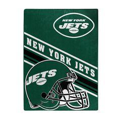 NFL RASCHEL SLANT-JETS,