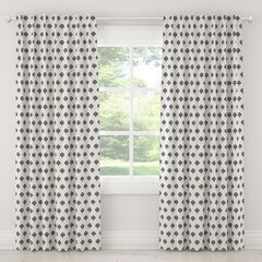Blackout Curtain,