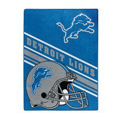 NFL RASCHEL SLANT-LIONS,