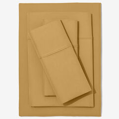 BH Studio 1000-TC. Sheet Set, GOLD