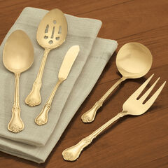 5-Pc. Serving Set,