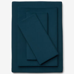 BH Studio Sheet Set, PEACOCK