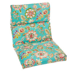 Universal Chair Cushion, LINDA