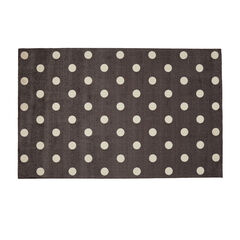 Polka Dance Rug Collection,