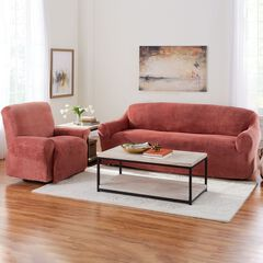BH Studio® Brighton Sofa Slipcover ,