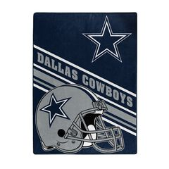 NFL RASCHEL SLANT-COWBOYS,