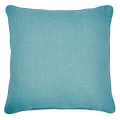 "20""Sq. Toss Pillow, HAZE"
