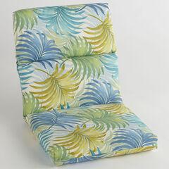 Universal Chair Cushion, LAPERTA RAINWATER
