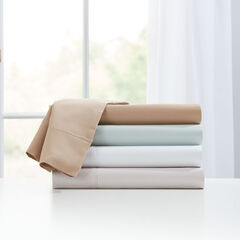 1500-TC 6-Pc. Bed Tite™ Sheet Set,