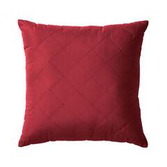 BH Studio® 20'Sq. Pillow,
